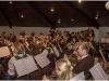 Herz-Jesu-Konzert 2013